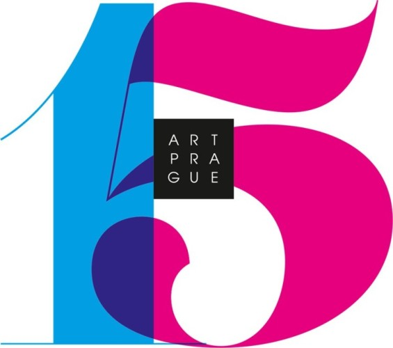 Art Prague, the 15th International Contemporary Art Fair